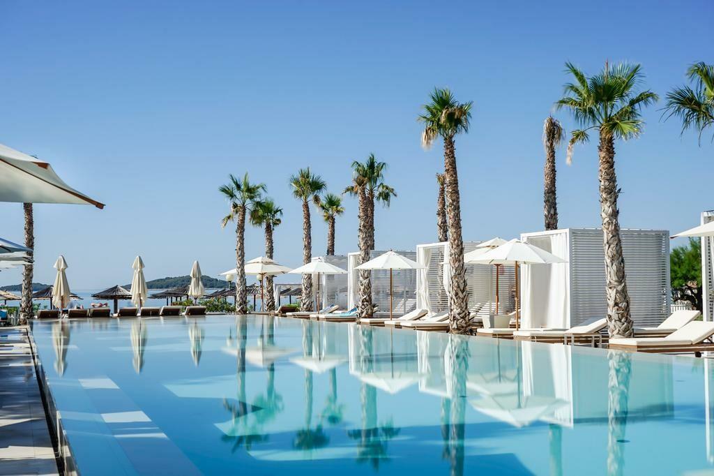Solaris - Amadria Park Lifestyle Hotel Jure, Šibenik2