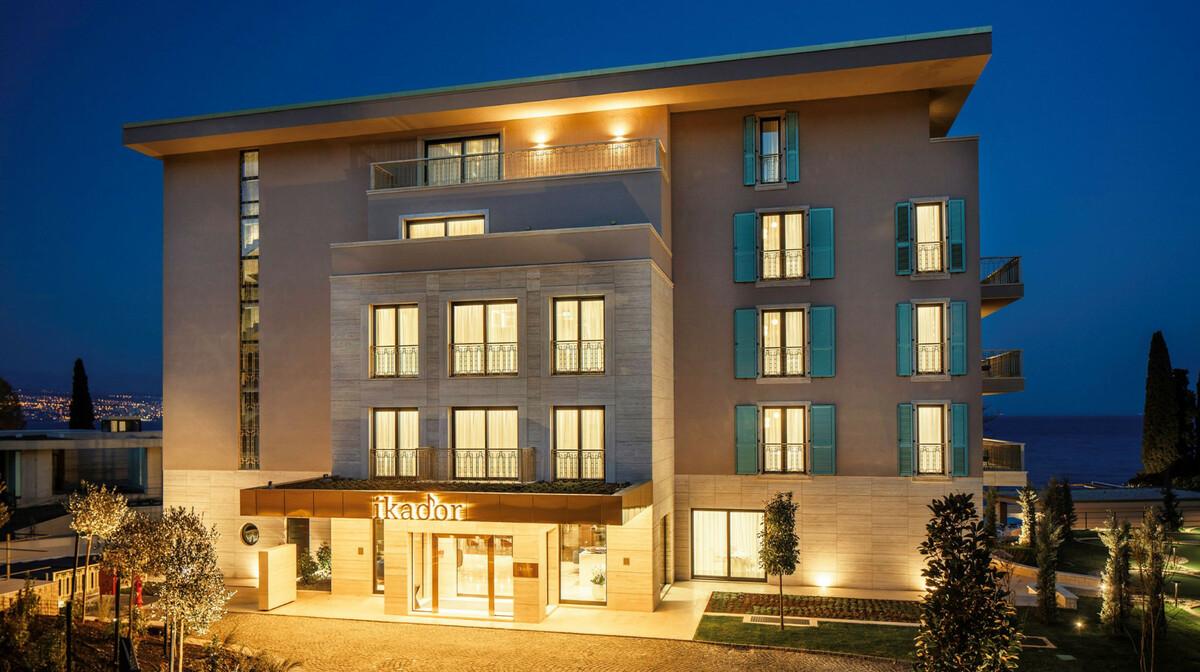 Hotel Ikador (6)