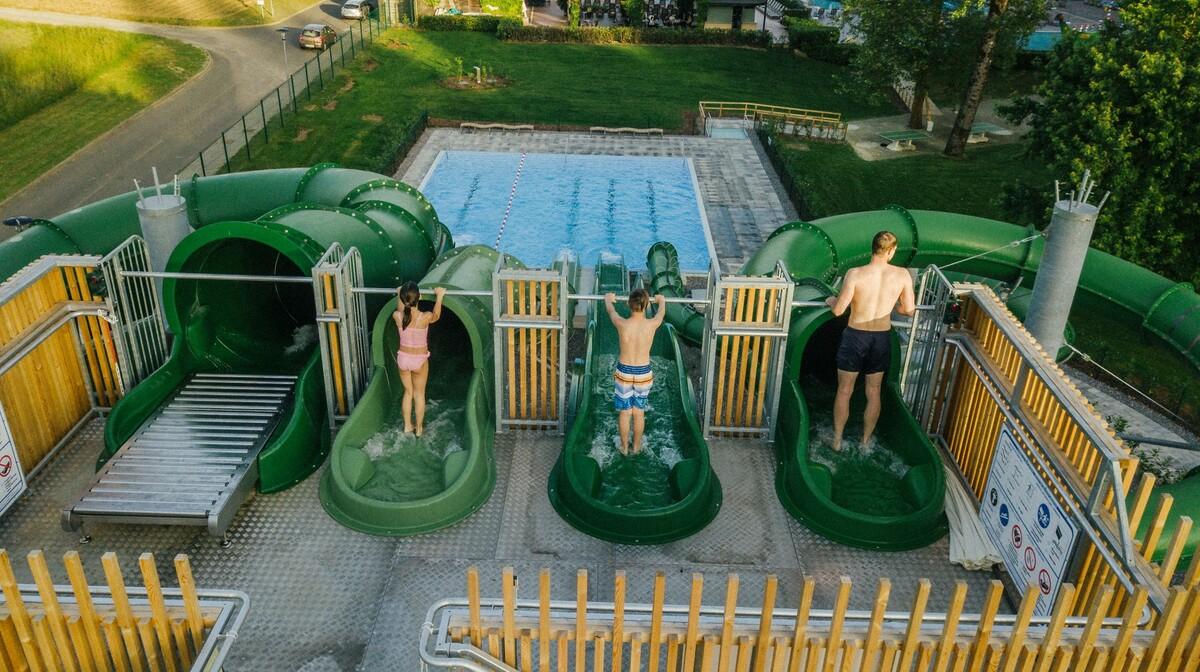 Terme Dolenjske toplice