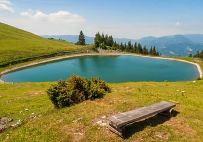 golte, slovenija, putovanje Mondo travel, skijanje