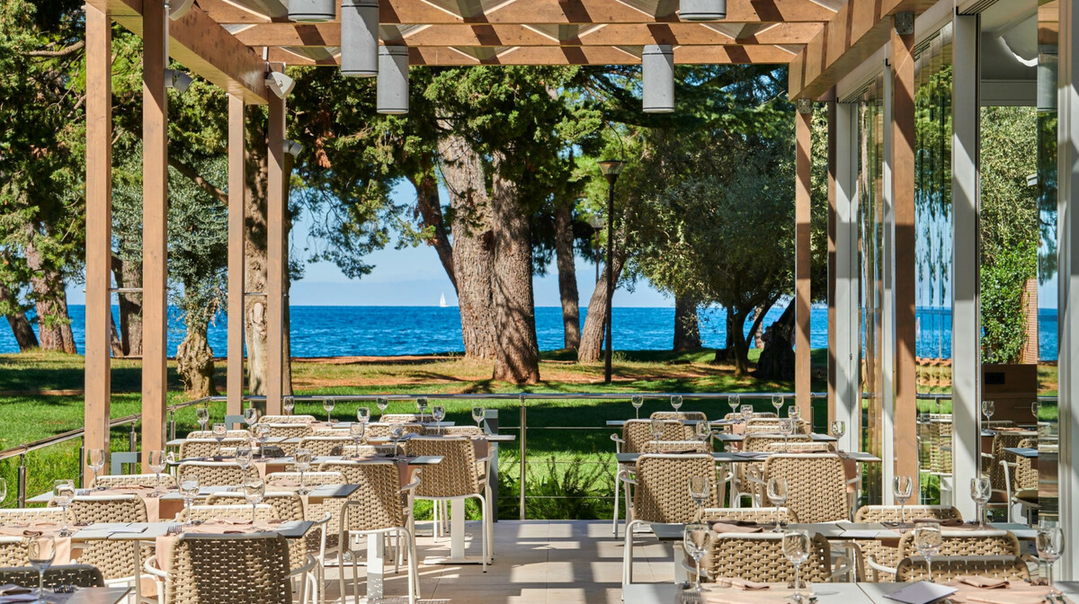 Hotel Sol_Umag-Plava-Laguna_2018_Restaurants_2018-17-1