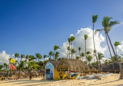 Karibi